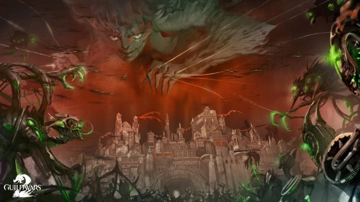 Image via Guild Wars 2 Wiki.