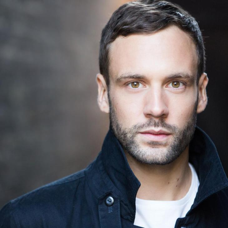NickBlood