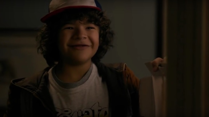 Stranger-Things-Gaten